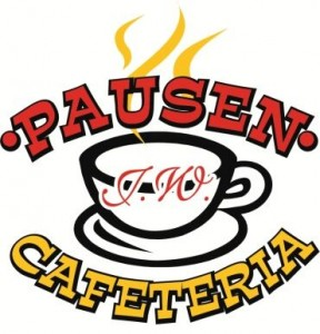 LogoCafeteria