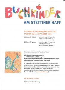 buchkinder-flyer