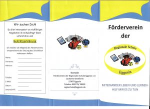foerderverein-1