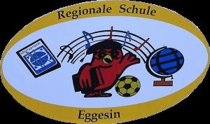 Logo Regionale Schule Eggesin